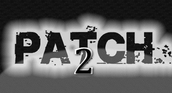 Скачать бесплатно Патчи для cs 1.6 cs16patch_full_v28 кс 1